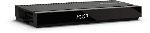 Technisat TechniStar S2 digitaler HDTV Satellitenreceiver