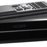 Humax iCord HD Digitaler Satelliten-Receiver mit 500 GB Festplatte