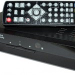 Xoro HRT 8300 HD