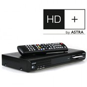 Comag SL60 HD+ Basic HDTV Satelliten-Receiver